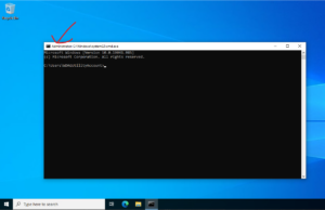 Windows-10-Elevated-Command-Prompt